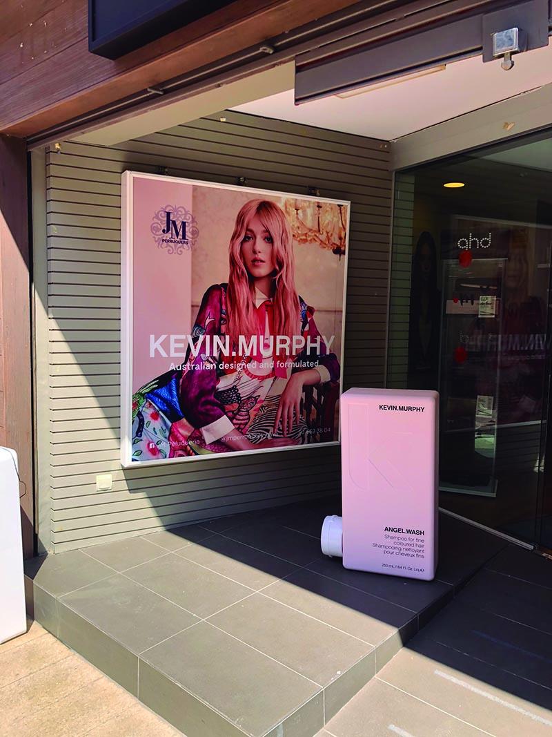 JM_Vinil