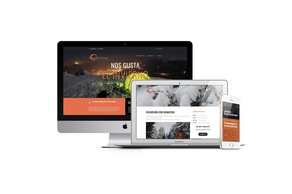 cercleaventura-web