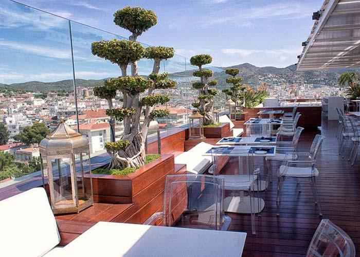 hotel-mim-leo-messi-terraza