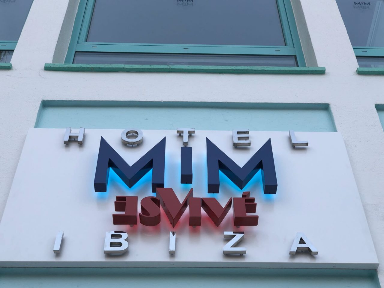 MIM-Esvive-Ibiza
