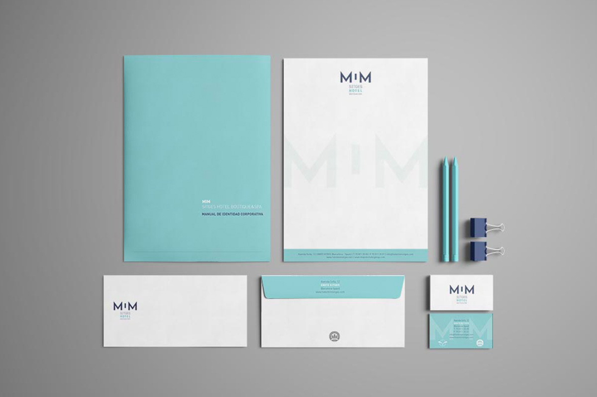 MIM_materials