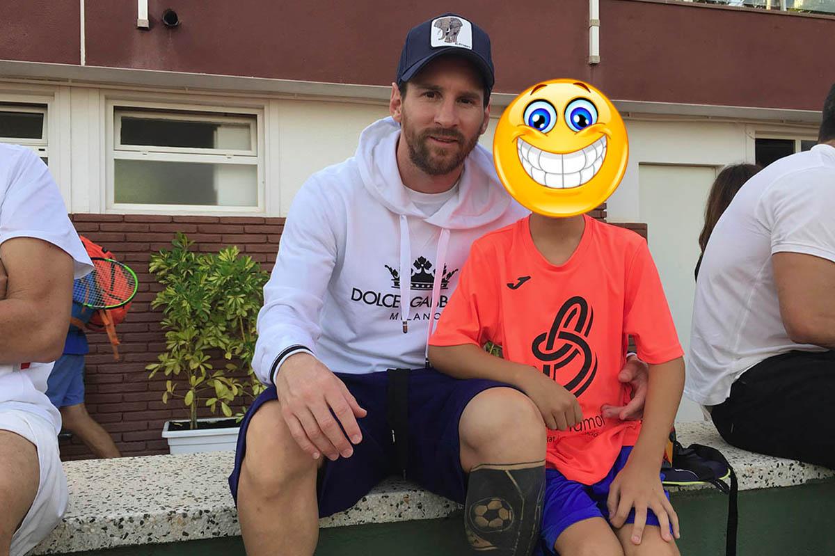 MIM_Leo_Messi_MrBrandmor