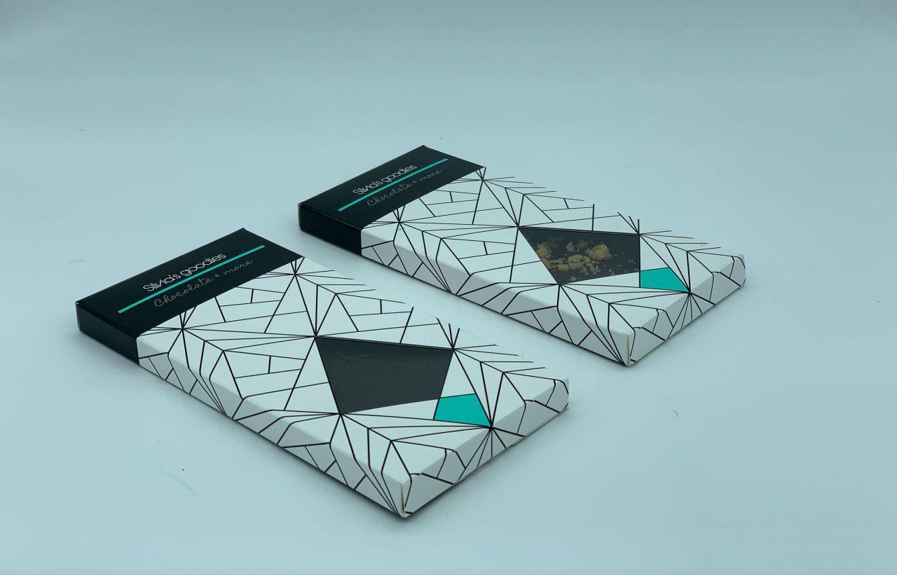 SilviasGoodies-Packs