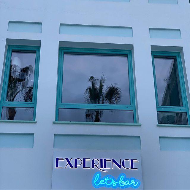 Experience_Ibiza