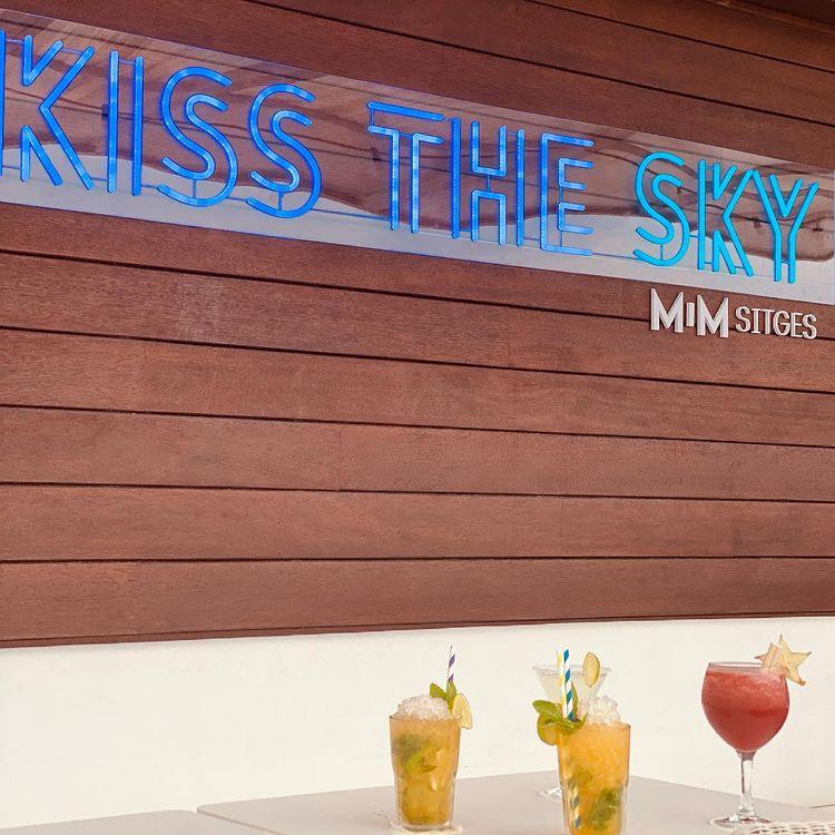 Kiss_Sitges